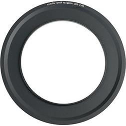 Tiffen 67mm Adapter Ring for PRO100 Filter Holders