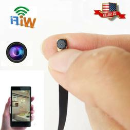 Cop Cam Security Camera FHD1080 32Gb Card Motion Detection N