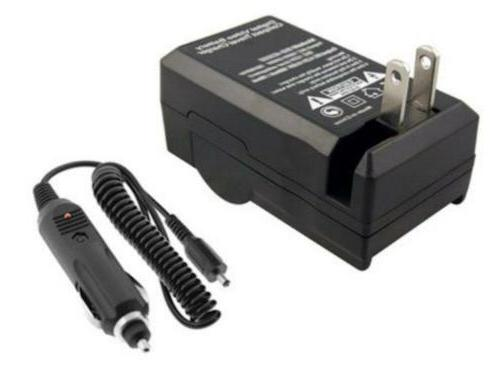 Big Mike's Power Adapter