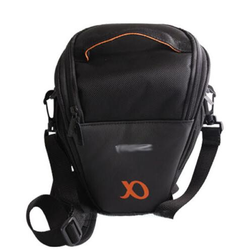 camera case bag for sony a950 a900