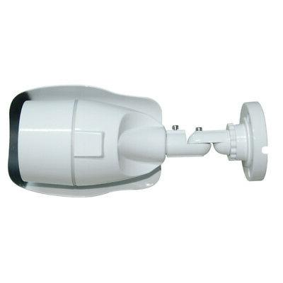 Sunvision Effie 36IR 5MP In/outdoor