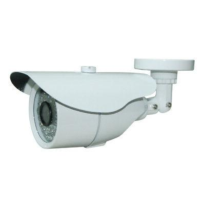 Sunvision 5.0MP Effie 5MP Lens In/outdoor Vision HD Camera
