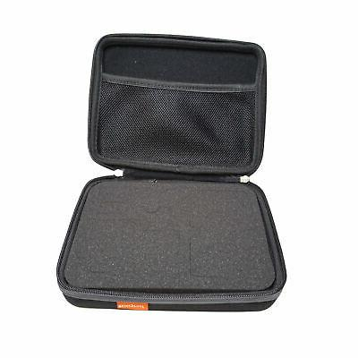 Waterproof POV Carrying Case Compatible for 8 5 4 2 1