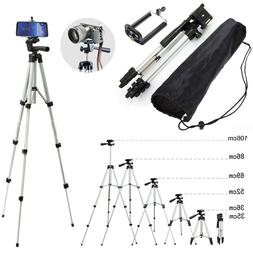 Tripod Vlogging Phone Vlog Equipment Kit Accessories For You