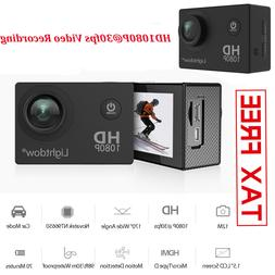 Cheap Vlog Vlogging Camera The Best Selling Seller Accessori